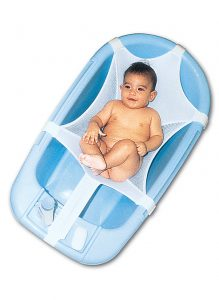 Bebeklere banyo yaptırma, bebeklere banyo ettirme, bebek duş