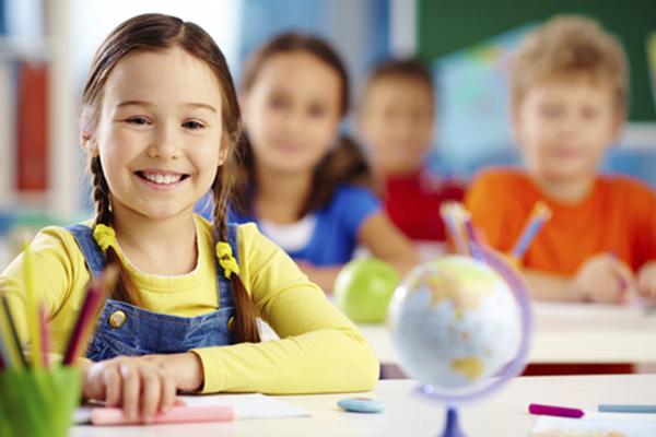 çocukları okula alıştırma, çocuklar niye okuldan korkar, okul korkusu