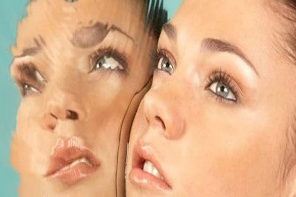 sağlıklı cilt, sağlıklı yüz, cilt sağlığı