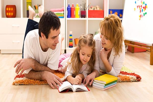 aile içi eğitim, çocuklara eğitim verme, aile içinde çocuk eğitimi