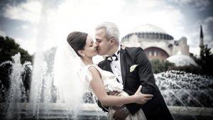 Düğün fotoğrafçılığı, düğün fotoğrafı çekimi, düğün fotoğrafları