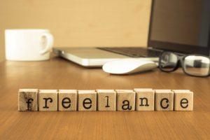 Freelance işler, ek işler, bazı işler