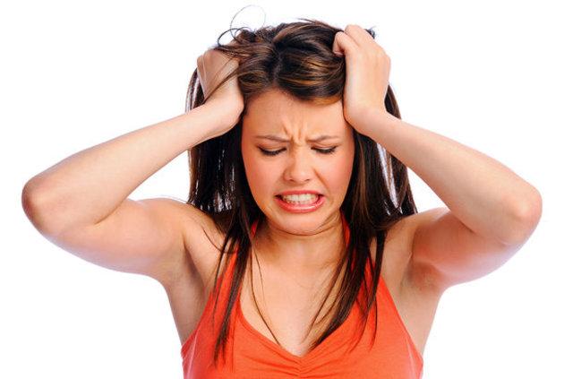 migren hastalığı, sonbaharda migren hastalığı, migren hastalığı artış sebepleri