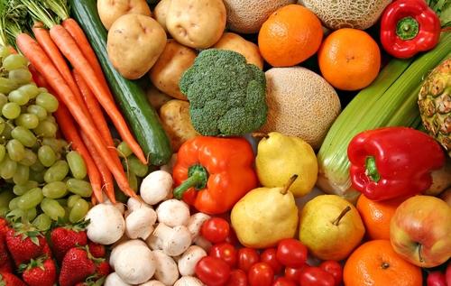 spor yaparken ne yemeliyiz, spor yaparken hangi gıdaları tüketmeliyiz, spor yaparken ne kadar gıda tüketmeliyiz