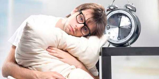 uyku bozukluğu nedir, uyku bozukluğu, uyku bozukluğunun nedenleri