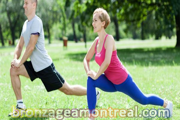 sporun insan hayatındaki yeri, sporun sağlık açısından önemi, spor ile sağlık arasındaki bağlantı