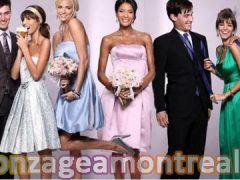 Düğün abiyesi, tesettür, internet alışverişi