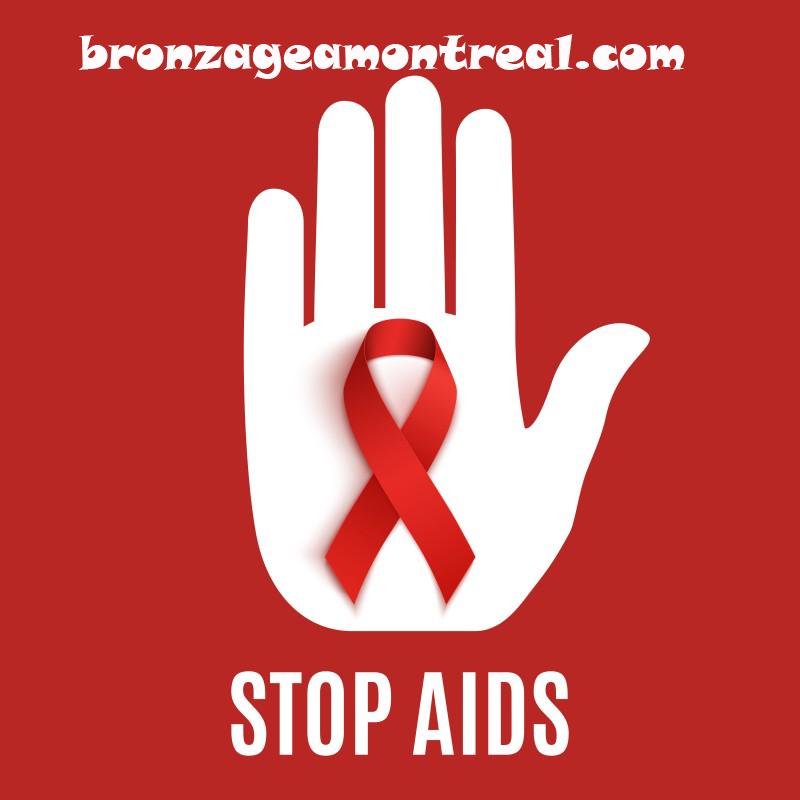 AIDS, virüs, iştahsızlık