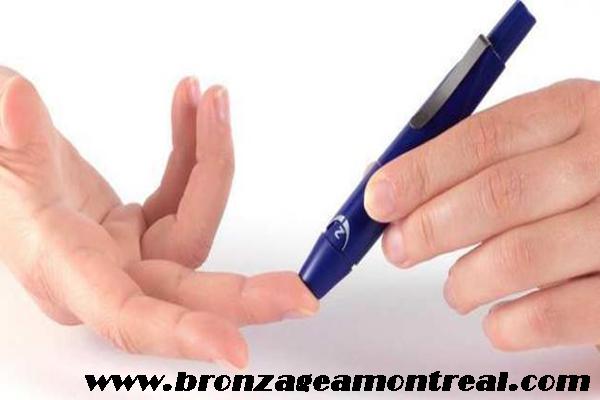 stres şeker hastalığına sebep mi, stres ve şeker hastalığı, şeker hastalığının sebepleri
