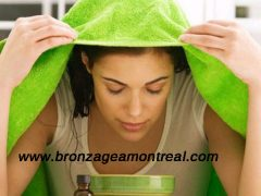 Yüz için buhar banyosu, yüzü temizlemek için buhar banyosu, siyah noktalar için buhar banyosu