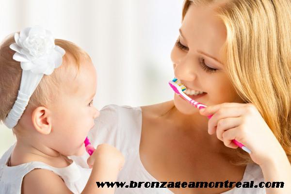 diş fırçalama tekniği, doğru diş fırçalama, doğru diş fırçalama yöntemleri