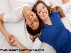 hamilelik döneminde cinsellik, hamileliğin kaçında ayında ilişkiye girilmez, hamileyken cinsel yaşam