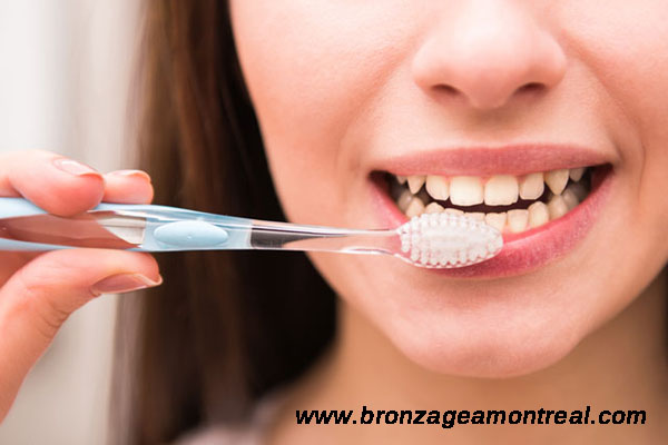Ağız ve diş bakımı, ağız bakımın yararları, diş bakımının yararları