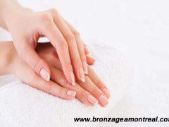 el kremi kullanımı, el bakımı yapma, el kremi nasıl kullanılmalı