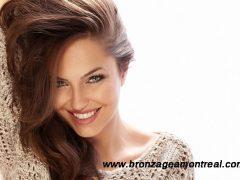saç bakım ürünleri, saç bakım ürünü kullanımı, saç bakımı için ürünler