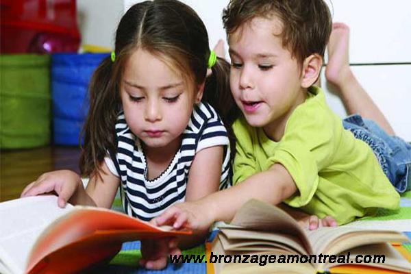 Çocuklar ve cinsellik, çocuklara cinsel eğitim verme, çocuklar için cinsel eğitim