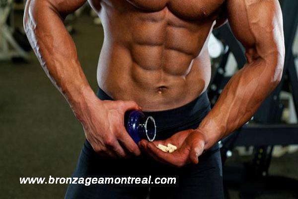 amino asitin zararı, amino asit nedir, amino asitin vücuda zararları