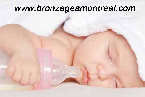 bebekler için biberon seçme, biberon seçiminde nelere bakılmalı, biberon nasıl seçilir