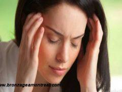 baş ağrısını geçiren tedaviler, baş ağrısı için tedavi yöntemleri, baş ağrısı nasıl geçer