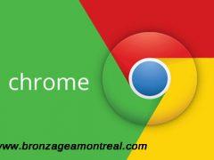 google crome eklentileri, google güvenlik eklentileri, google crome güvenlik eklentileri