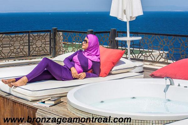 islami oteller nedir, islami otellerin farkı nedir, islami otellerin diğerlerinden farkı nedir