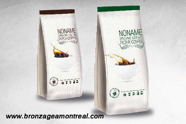 kahveyi muhafaza etme, ambalajı ile kahve muhafaza etme, kahve nasıl saklanır