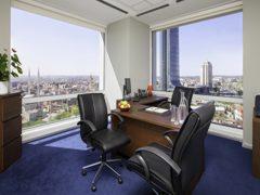 hazır ofis kiralama, hazır ofislerin yararları, hazır ofis kiralamanın yararları