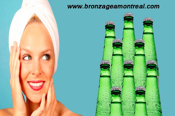 soda ile bakımı, cilt bakımı yapma, soda ile cilt bakımı nasıl yapılır