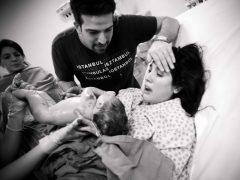 doğum fotoğrafçısı nasıl olunur, doğum fotoğrafçısı olmak, kimler doğum fotoğrafçısı olabilir