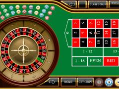 nasıl bedava rulet oynanır, bedava rulet oynama yöntemleri, bedava rulet oynama siteleri