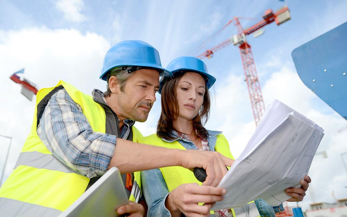 iş güvenliği uzmanları nerelerde çalışır, iş güvenliği uzmanlarının çalışabileceği yerler, nerelerde iş güvenliği uzmanları görev alabilir