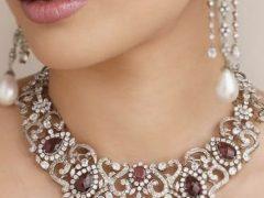 neler mücevherdir, mücevherler nelerden oluşur, hangi ürünler mücevherdir