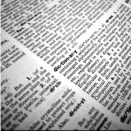 yazılı tercüme aşamaları, yazılı tercümeyi oluşturan aşamalar, yazılı tercüme yapımı