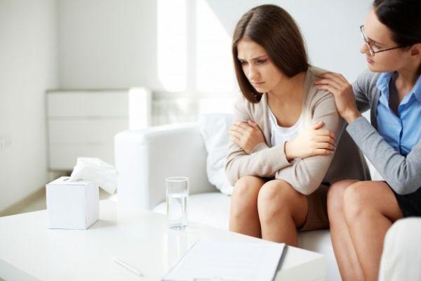 ıspartakule psikolog, psikologların önemi