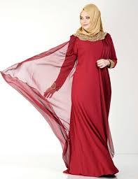 Tesettür abiye modelleri, tesettürlü bayanlar için abiye modelleri, tesettür giyim abiyeleri