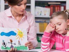 çocuk psikoloğu, istanbul çocuk psikologları fiyatı, çocuklar için psikolog