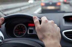 sultangazi sürücü kursu, sürücü kursu fiyatları, sürücü kursu ücreti