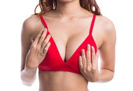 göğüs estetiği ücreti, göğüs estetiği ameliyatı, bakırköy göğüs estetiği