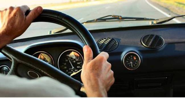 sürücü kursu fiyatları, güngören sürücü kursu, sürücü kursu fiyatları ne kadar