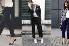 kısa pantolon, kadınlar için kısa pantolon, kısa pantolon modası