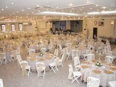 dini düğün salonu, dine uygun düğün salonu