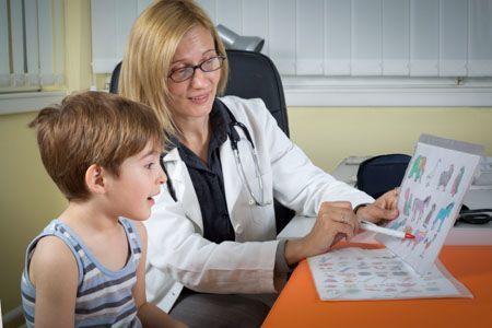 çocuk psikoloğunun farkı, deneyimli çocuk psikologları