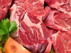 helal gıda prosedürü, helal gıda markaları, helal gıda markalarında prosedür
