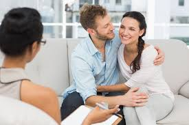 evlilik danışmanı kimdir, evlilik danışmanının görevleri, evlilik danışmanı ne yapar