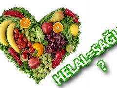 helal yiyecek sertifikası alma, nasıl helal yiyecek sertifikası alınır, helal yiyeceklerin sertifikalandırılması