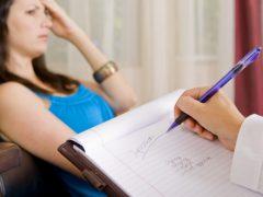 psikolojik danışmanın faydaları, psikolojik danışmanın yaptığı iş