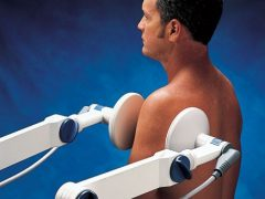 derin ısı tedavisi, derin ısı tedavisi nasıl yapılır, derin ısı tedavisi nedir