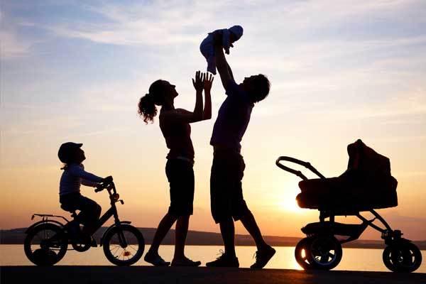 aile danışmanı kimdir, aile danışmanı, aile danışmanı seansları