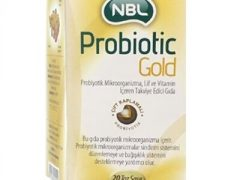 probiyotik nedir, probiyotik kullanımı