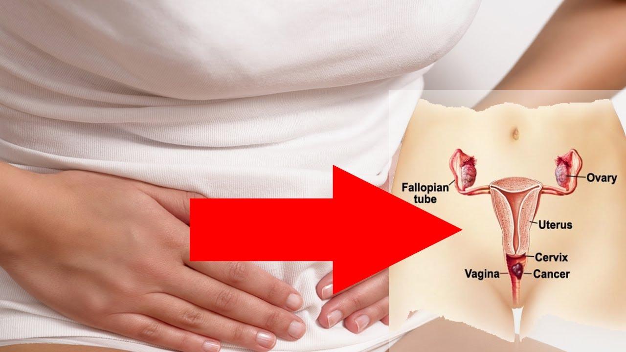 adet yaşanması, kürtaj yapımı, kürtaj sonrasında adet yaşanması